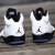 ナイキナイキ2019春新型Air Jordan 5男靴AJ 5黒銀ニクス白セメント大紅136027-40888-133オリンピックプラチナ42