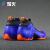 烽火Nike Air Friighttositte 2019 CNY風一漸紫AO 9378 401 AO 9378-408号倉庫現物42