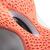 李寧のバスケトボアの靴の男性の音速の6 V 2は高振動して磨耗します。耐えることと助けます。