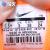 烽火Nike WMNS Air More Uptem po大AIR 917593 AT 3408-800煙台ZCJ 2倉現物38.5