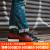 Air Jordan 1 High OG Defiant Couture AJ 1黒禁断レレスのテ-マBQ 6682-06(禁断レドバー)40.5