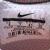 ナイキ男子靴KOBEコービー戦ブーツ実戦耐磨耗運動靴バーセット884445-010 AQ 087-003