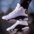 ナイキNIKE Air Jordan AJ 13男子バスケットボールシューズ414571 310810 414571-104白黒パンダ43