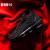 ナイキナイキ男性靴2019夏モデルLebron LBJ 16スニーカージェームズ16代バスケットボール靴AO 2595-02ワインレッドA O 2595-02