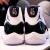 AIR JORDAN 11コンコードジョー11 AJ 11コンフィグ2019男女バスケットボール靴378037-10男性靴378037-100コンフィグ41